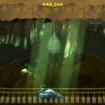 Скриншот Firefly Runner – Изображение 6