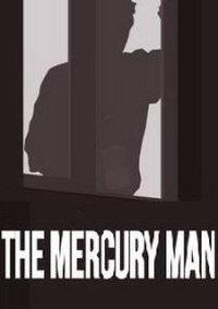 The Mercury Man – фото обложки игры