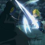 Скриншот Naruto Shippuden: Ultimate Ninja Storm 3 – Изображение 181