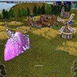 Скриншот Warrior Kings: Battles – Изображение 19