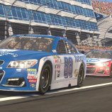 Скриншот NASCAR Heat Evolution – Изображение 7