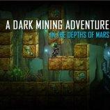 Скриншот Mines of Mars – Изображение 1