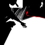 Скриншот Kieru – Изображение 4