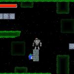 Скриншот Robot Exploration Squad – Изображение 5