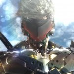 Скриншот Metal Gear Rising: Revengeance – Изображение 100
