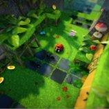 Скриншот Ladybug Quest – Изображение 1