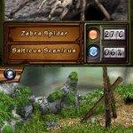 Скриншот Discovery Kids: Spider Quest – Изображение 2