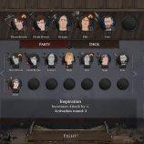 Скриншот Ash of Gods – Изображение 8