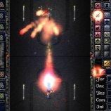 Скриншот Magi – Изображение 1