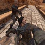Скриншот Blade and Sorcery – Изображение 7