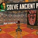 Скриншот Tomb Raider 2 [II] – Изображение 4