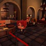 Скриншот D.G.U. – Изображение 4
