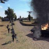 Скриншот Men of War: Assault Squad 2 - Cold War – Изображение 7