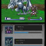 Скриншот Dragon Quest Monsters: Joker 2 – Изображение 5