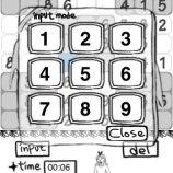 Скриншот Hello Sudoku – Изображение 3
