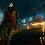 Скриншот Shadow Warrior (2013) – Изображение 1