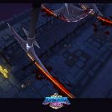 Скриншот Super Dungeon Bros – Изображение 2