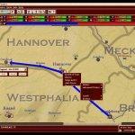 Скриншот Wargamer: Napoleon 1813 – Изображение 1