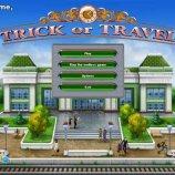 Скриншот Trick or Travel – Изображение 4