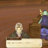 Скриншот Atelier Ayesha: Alchemist of the Ground of Dusk – Изображение 8