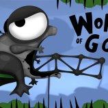 Скриншот World of Goo – Изображение 1