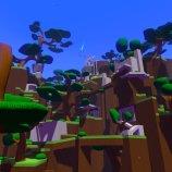 Скриншот Windlands – Изображение 5
