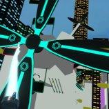 Скриншот Beat Bolt City – Изображение 3