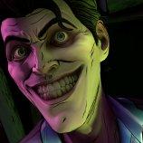 Скриншот Batman: The Enemy Within - The Telltale Series – Изображение 9