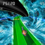 Скриншот Snail Mail – Изображение 3