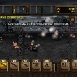 Скриншот Trenches Generals – Изображение 2