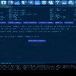 Скриншот Fairspace – Изображение 2