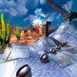Скриншот NiGHTS into Dreams HD – Изображение 9