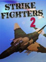 Strike Fighters 2