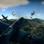 Скриншот World of Planes – Изображение 3