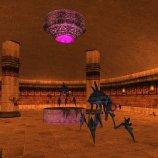 Скриншот Asheron's Call 2: Legions – Изображение 8