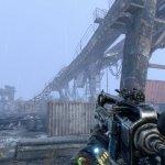 Скриншот Metro: Exodus – Изображение 8