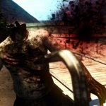 Скриншот Dead Island – Изображение 16