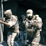 Скриншот Tom Clancy's Ghost Recon: Future Soldier – Изображение 78