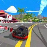 Скриншот Hotshot Racing – Изображение 5