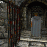 Скриншот TimeGate: Knight's Chase – Изображение 11