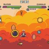 Скриншот Floaty Fighters – Изображение 3