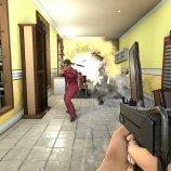 Скриншот RICO – Изображение 1
