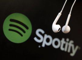 Раскрыты российские цены намесячную подписку Spotify