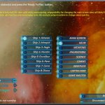 Скриншот Artemis Spaceship Bridge Simulator – Изображение 13
