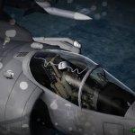 Скриншот Combat Air Patrol 2 – Изображение 3
