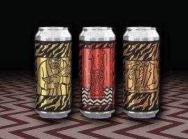 Дэвид Линч начал варить собственное пиво помотивам «Твин Пикса»