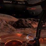 Скриншот Elite: Dangerous – Изображение 25