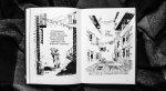 «Контракт сБогом»— легендарный комикс отрудной жизни иммигрантов вАмерике 30-х годов. - Изображение 8