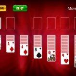 Скриншот Casino Bonanza Royale – Изображение 3