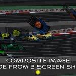 Скриншот Virtual SlotCars – Изображение 12